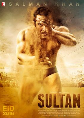 Sultan Has Humongous Opening