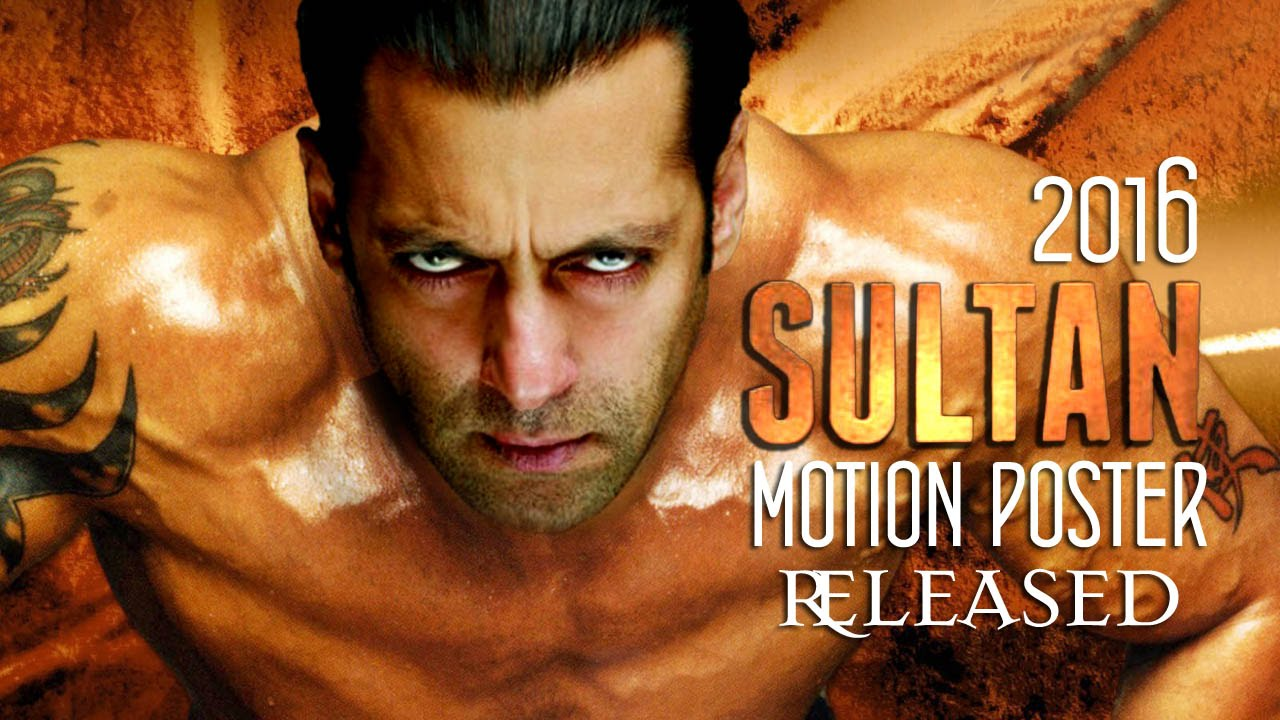 Sultan Hits Double Century