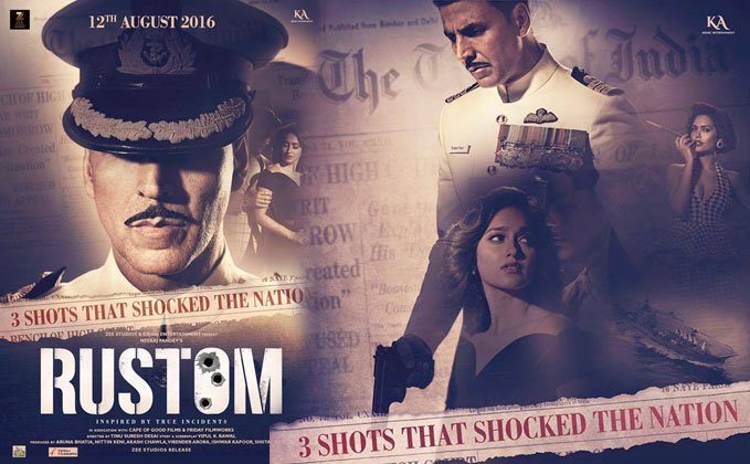 Rustom aiming for 125 Crs+ lifetime Business