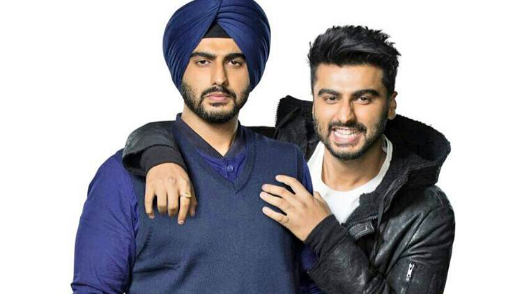 Mubarakan Shows a Good Jump on Saturday