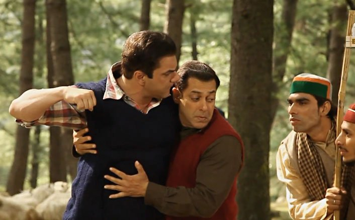 Tubelight grosses 200 crores worldwide in 10 days