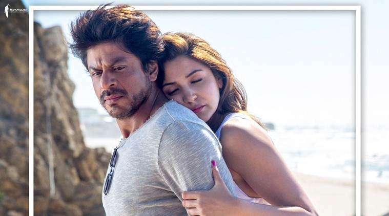 Jab Harry Met Sejal Steady on Saturday