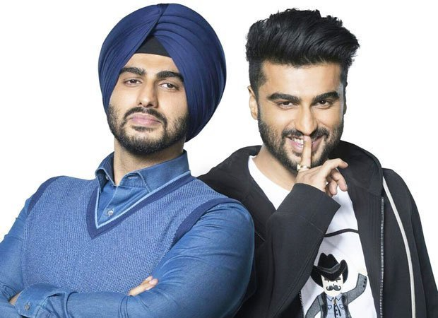 Mubarakan Steady on Tuesday