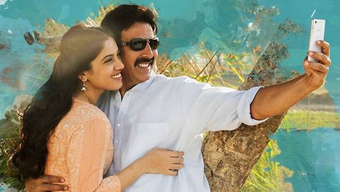 Toilet: Ek Prem Katha Fell Short of Expectation