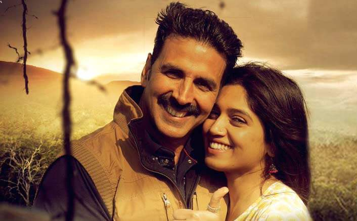 Toilet: Ek Prem Katha Drops on Wednesday