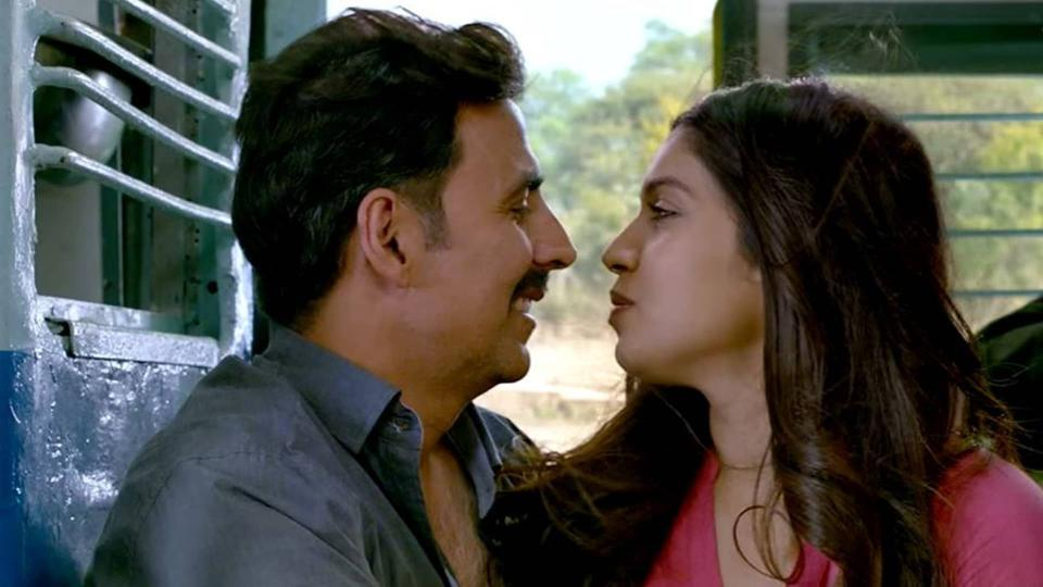 Toilet: Ek Prem Katha is Nearing Century