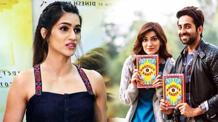 Bareilly Ki Barfi Crosses 30 Crores at the Box Office