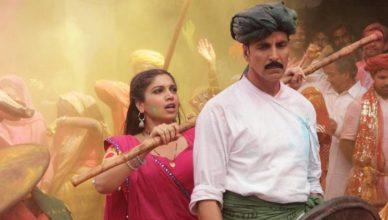 Toilet: Ek Prem Katha Grosses Over 210 Crores Worldwide