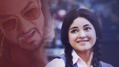 Secret Superstar First Weekend Box Office Collection