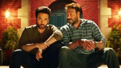 Golmaal Again Third Weekend Box Office Collection
