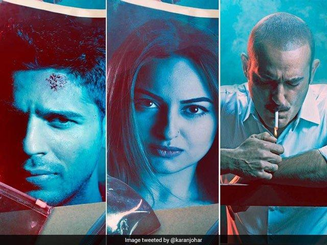 Ittefaq Shows Some Growth on Saturday