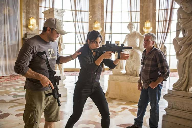 Tiger Zinda Hai Second Saturday Box Office Collection
