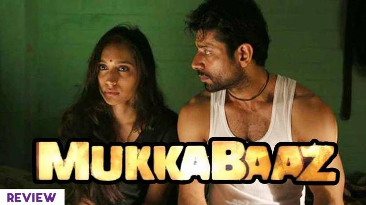 Mukkabaaz Has an Awful First Weekend
