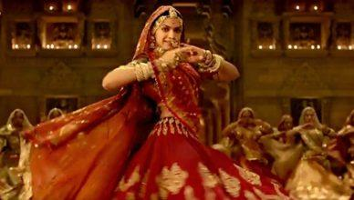 Padmaavat Goes Beyond the Century at the Box Office