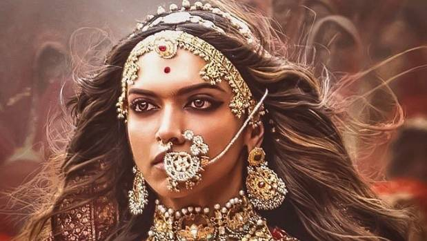 Padmaavat is Heading Towards a Big Total