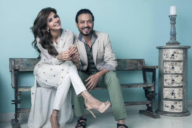 Hindi Medium Crosses 100 Crores in Chinese Market in 3 Days
