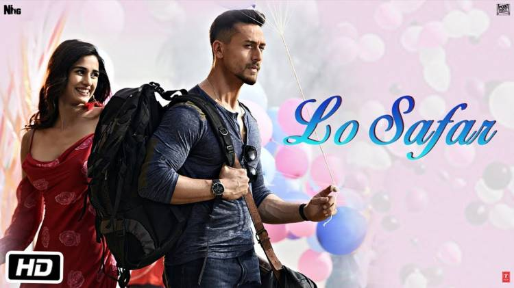 Baaghi 2 Third Week Box Office Collection