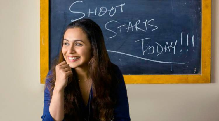 Hichki Box Office Collection Drops in Week 3