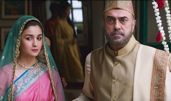 Raazi Heading Towards 75 Crores in Second Weekend