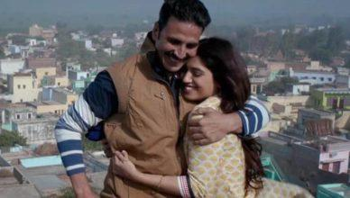 Toilet: Ek Prem Katha Crosses 90 Crores in First Week in China