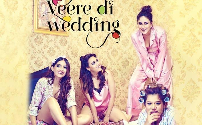 Veere Di Wedding Has One of the Best Opening
