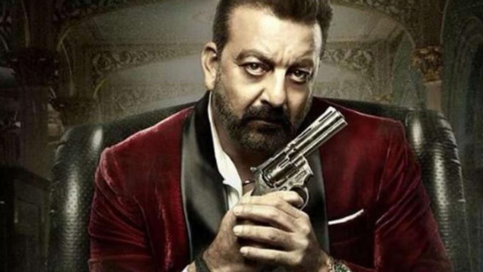 Saheb Biwi Aur Gangster 3 Day 2 Box Office Collection   Movie Remains Flat on Saturday
