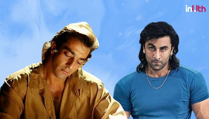 Sanju Enters Rs 500 Crore Club Worldwide in Just 14 days