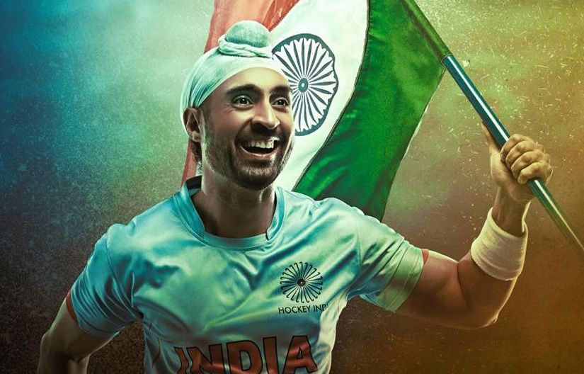 Soorma Box Office Collection Day 1| Movie Earns Rs 3.25 Crores