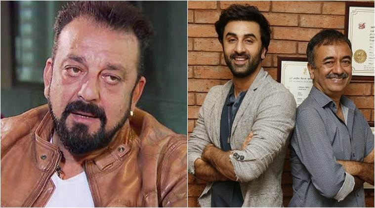 Sanju Box Office Collection Day 19 | Movie Becomes All Time Fifth Biggest Grosser