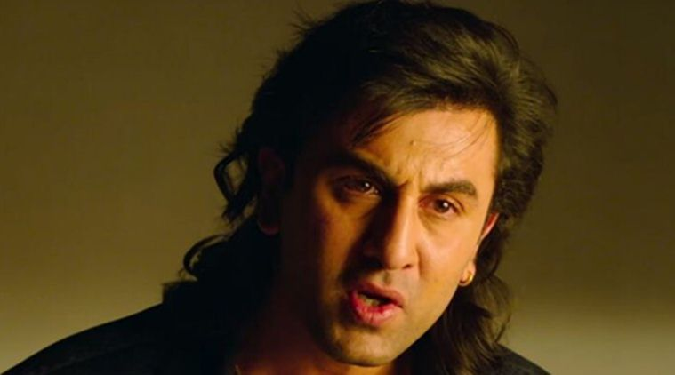 Sanju Third Week Box Office Collection