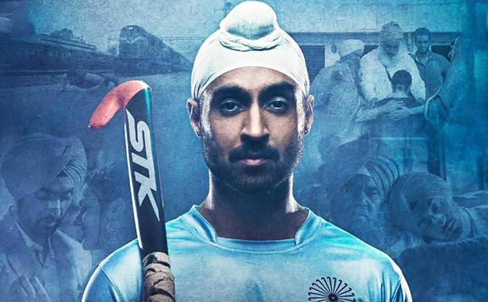 Soorma Box Office Collection Day 5 | Movie is Heading Towards 20 Crores in First Week