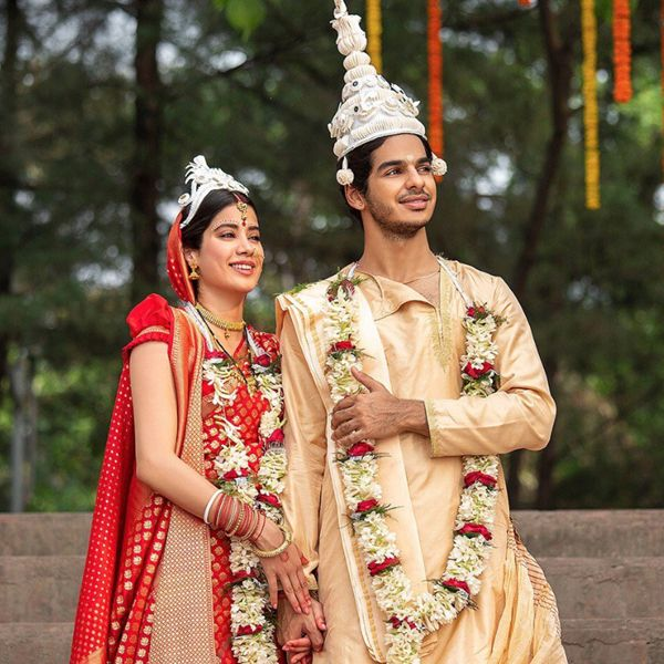 Dhadak Second Week Box Office Collection | All Set to Surpass Student Of The Year