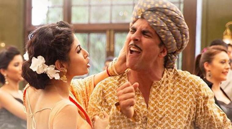 Gold Box Office Collection Day 1 | Biggest Opener for Akshay Kumar