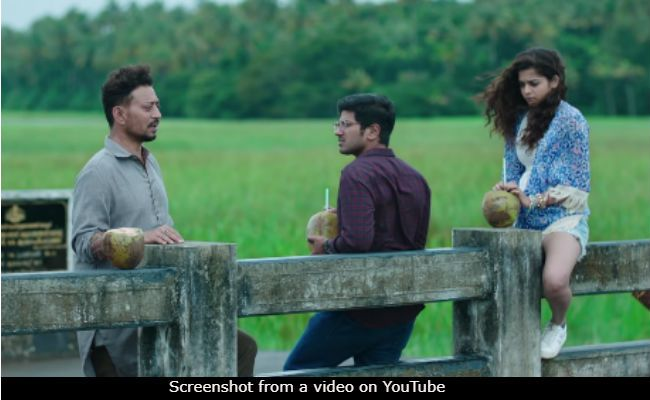 Karwaan First Week Box Office Collection | Earns 12 Crores in 7 Days