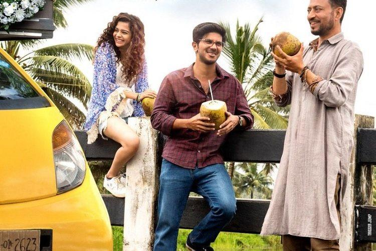 Karwaan Second Weekend Box Office Collection