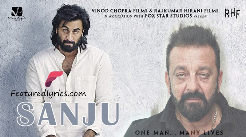 Sanju Sixth Weekend Box Office Collection | May Cross 345 Crore in Lifetime