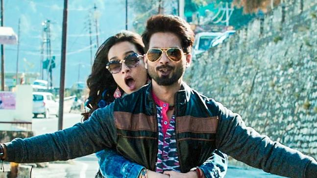 Batti Gul Meter Chalu Misses 25 Crore Mark: First Weekend Box Office Collection