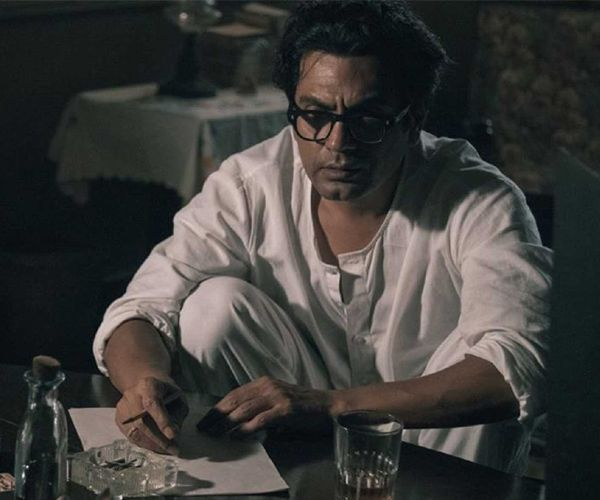 Manto official trailer