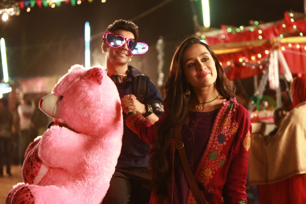 Stree Box Office Collection Day 10: Film Surpasses Rs 82 Crore