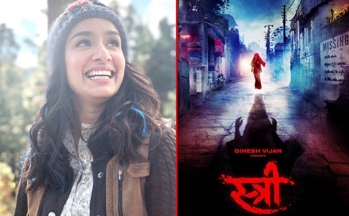 Stree Enters Rs 100 Crore Club : Box Office Collection Day 16