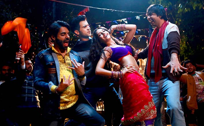 Stree Crosses 60 Crores in First Week : Box Office Collection Day 7
