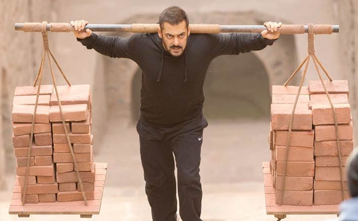 Sultan's Poor Run Continues in China