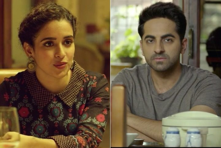 Badhaai Ho Third Day Box Office Collection – Namaste England Drops on Saturday