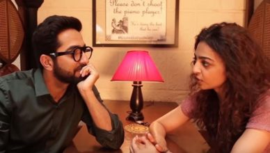 AndhaDhun First Week Box Office Collection – LoveYatri Flop
