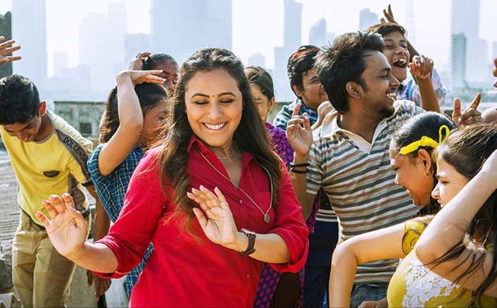 Hichki in china