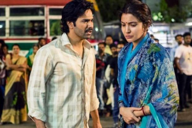 Sui Dhaaga First Weekend Box Office Collection : Movie Earns 16.05 Crore on Sunday