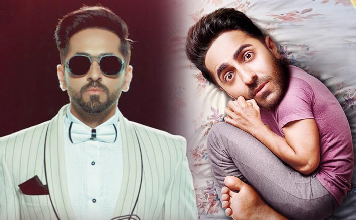 Badhaai Ho Sixth Weekend Box Office Collection | AndhaDhun Weekend 8 Collection