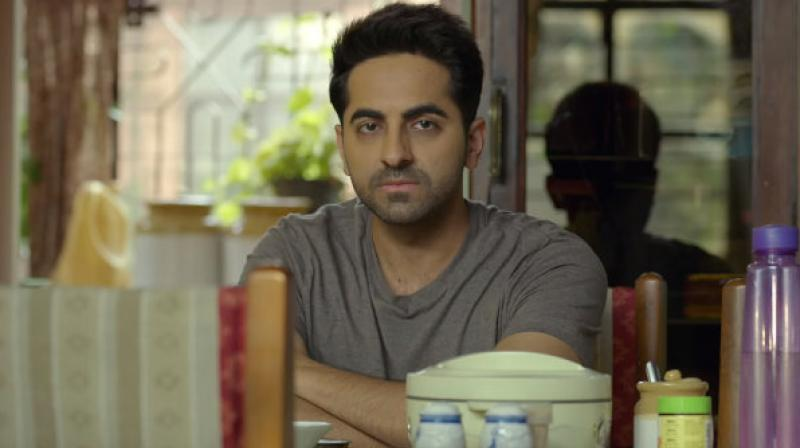 Badhaai Ho Surpasses 115 Crore | Fourth Weekend Box Office Collection
