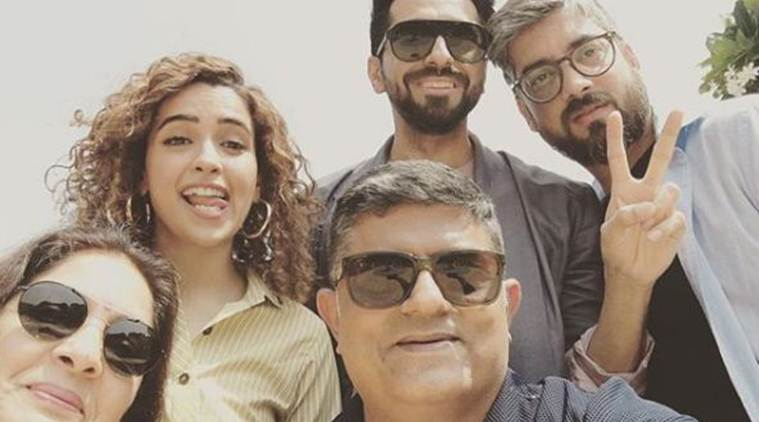 Badhaai Ho is Unstoppable Even in Fifth Week | AndhaDhun Goes Past 72 Crore