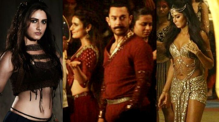 Thugs of Hindostan Fails to Meet Expectations | First Week Box Office Collection